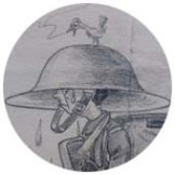 (10)Sketch1_USMGB_thumbnail