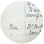 (1)Athy annals 1915_thumbnail