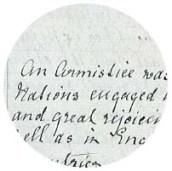(2)Athy annals 1918_thumbnail