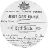(2)JuniorCadetTrainingCertificate_thumbnail