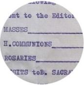 (5)Intentions of Marshal Foch_USMGB_thumbnail