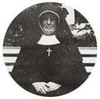(6)Sister Donatilda_USMGB_thumbnail