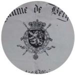 (9)Certificate for Sister Ignatius Shute_USMGB_thumbnail