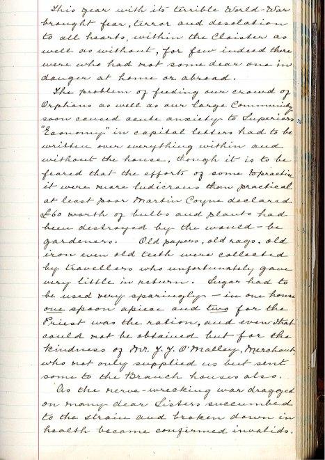 (9)Westport annals 1914 1